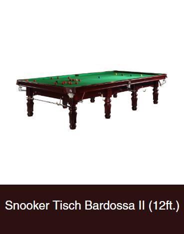 Snooker-Tisch-Bardossa-12ft