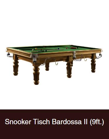 Snooker-Tisch-Bardossa-9ft